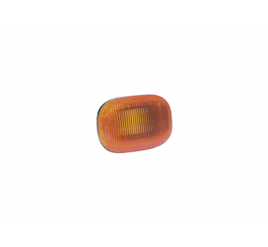 Lanterna Lateral Corolla/Fielder/Hilux - Âmbar