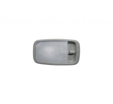 Lanterna de Teto Hilux 06/11, Corolla/Fielder 99/07 - Central