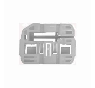 Arraste I30 Dianteiro Lado Direito - Rotax