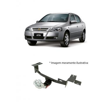 Engate Astra Sedan 2003/