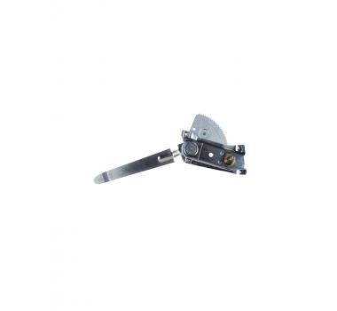 Maquina Vidro Manual D-10 Lado direito - Zinni E Guell