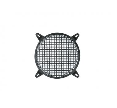 Tela Profissional C/Garra Pioneer 12 - Ferro (Peça)
