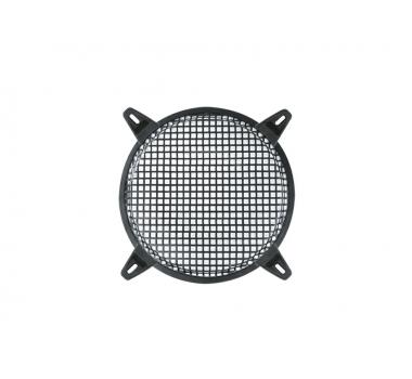 Tela Profissional C/Garra Pioneer 15 - Ferro (Peça)