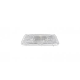 Lanterna de Teto Corsa/Vectra/Astra/Montana - Cristal - DSC
