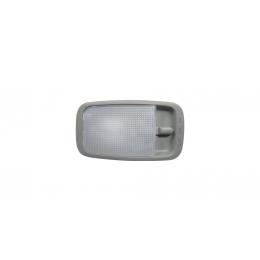 Lanterna de Teto Hilux 06/11, Corolla/Fielder 99/07 - Central - DSC