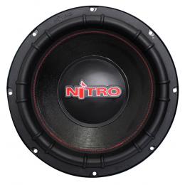 Alto Falante 12 pol Subwoofer Nitro 700 Wrms 4 4 Ohms - Spyder