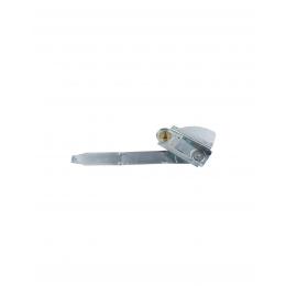 Maquina Vidro Manual F1000/F4000 /92 Lado direito - Zinni E Guell