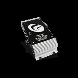 Módulo de Potência Stetsom 1k6eq - 1 X 1600 Wrms - 1 Ohms