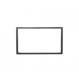 Moldura Painel Universal P/Dvd 2din - Per