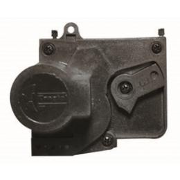 Motor Trava Tw 1 C/ Conector Orig.-Tragial