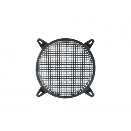 Tela Profissional C/Garra Pioneer 18 - Ferro (Peça)