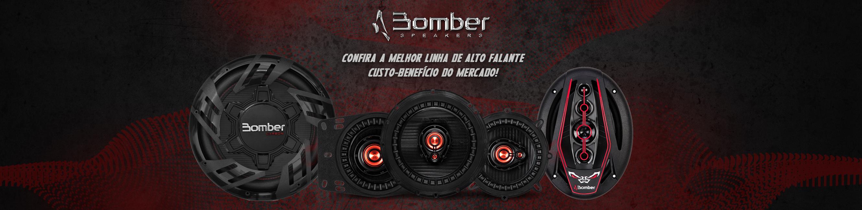 BOMNER